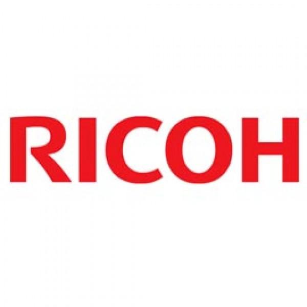 Ricoh - Toner - Giallo - 408343 - 6.300 pag