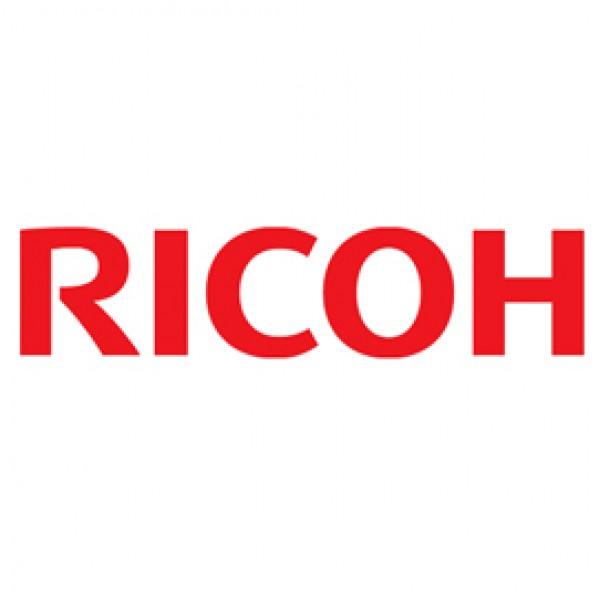 Ricoh - Toner - Nero - 407824 - 17.500 pag
