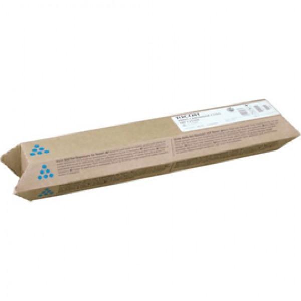 Ricoh - Toner - Ciano - 842068 - 4.580 pag