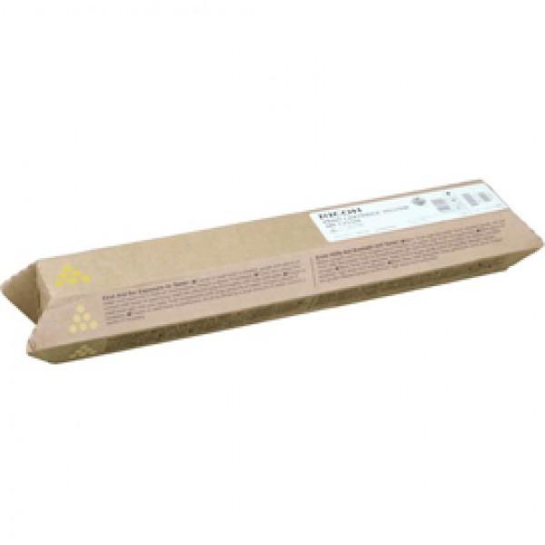 Ricoh - Toner - Giallo - 842070 - 4.580 pag