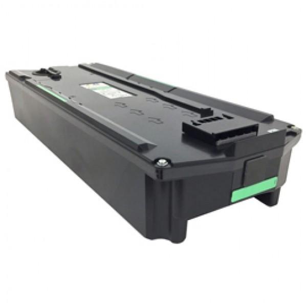 Ricoh - Vaschetta recupero Toner - D2426400