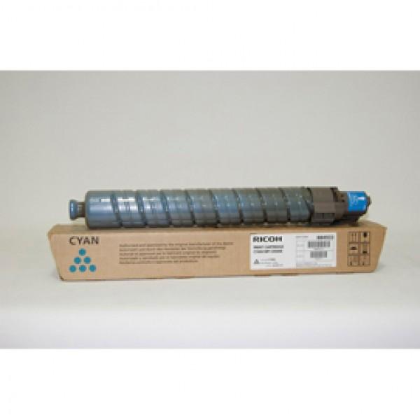 Ricoh - Toner - Ciano - 842037 - 14.160 pag