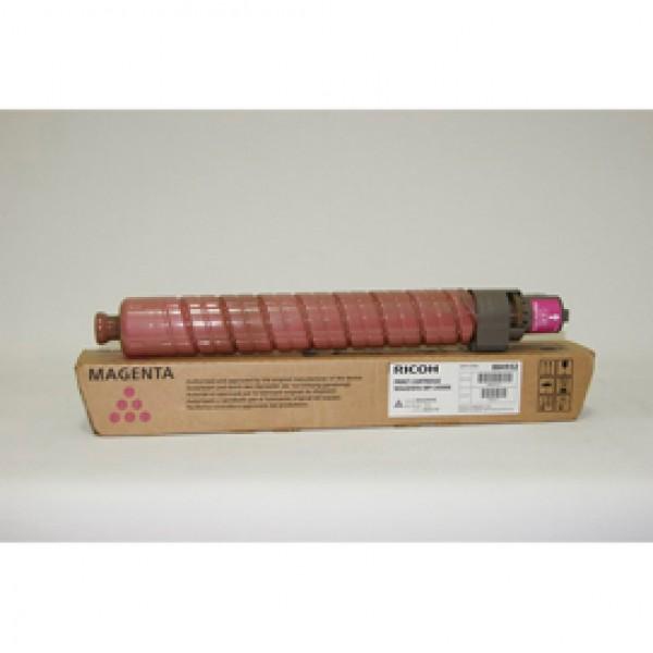 Ricoh - Toner - Magenta - 842036 - 14.160 pag