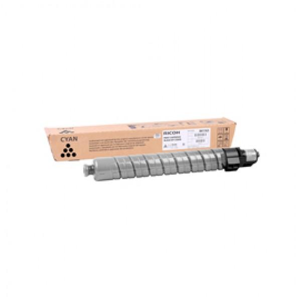 Ricoh - Toner - Nero - 842048 - 19.000 pag