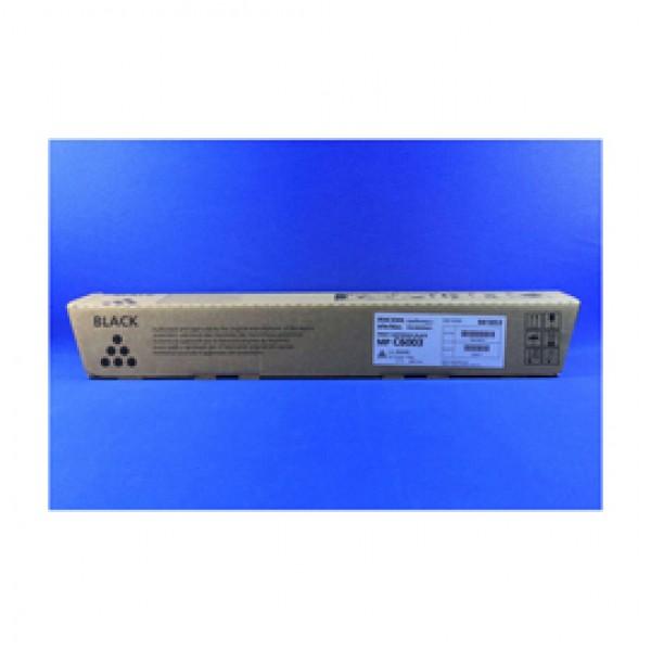 Ricoh - Toner - Nero - 841853 - 27.500 pag
