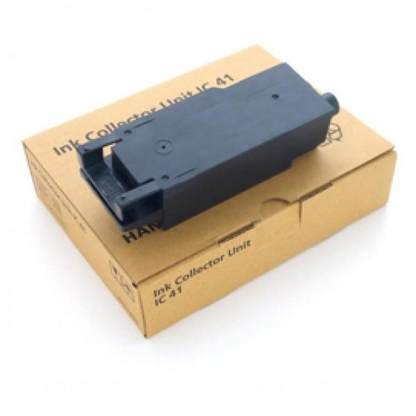 Ricoh - Contenitore recupero Toner - 405783 - 25.000 pag