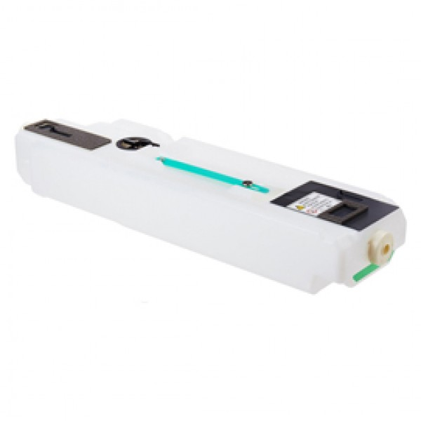 Ricoh - Vaschetta recupero Toner - 402716 - 40.000 pag