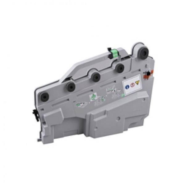 Ricoh - Vaschetta recupero Toner - 406665 - 50.000 pag