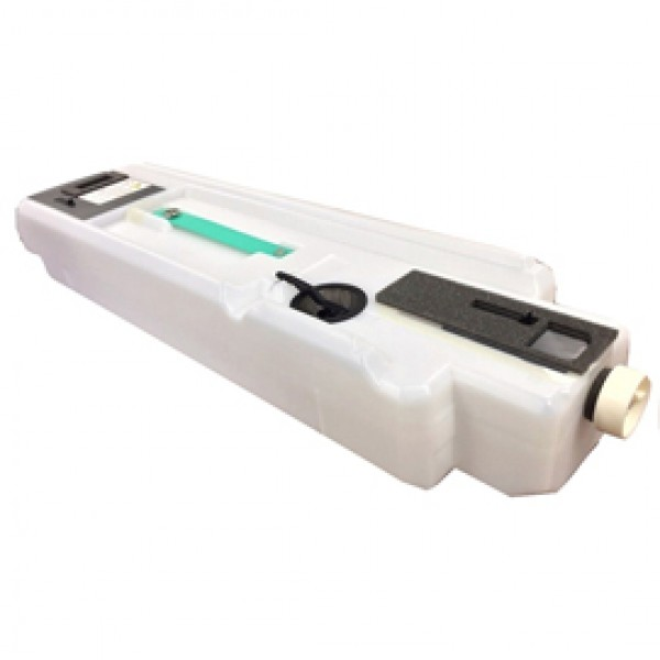Ricoh - Vaschetta recupero Toner - 407100 - 40.000 pag