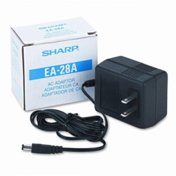 Sharp - Alimentatore EA 28 A - SH-MX15W EU