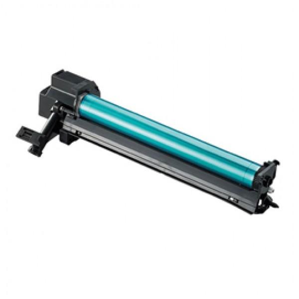 Sharp - Tamburo - Nero - AL100DR - 18.000 pag