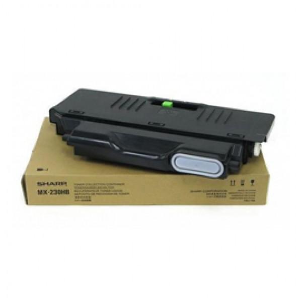Sharp - Vaschetta recupero Toner - MX230HB - 50.000 pag
