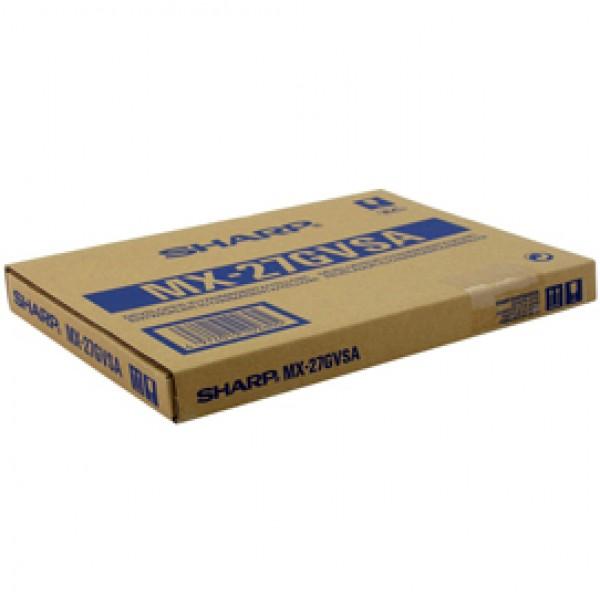 Sharp - Developer - C/M/Y - MX27GVSA - 60.000 pag