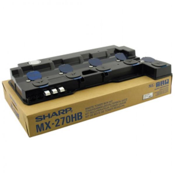Sharp - Vaschetta recupero Toner - MX270HB - 50.000 pag