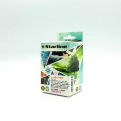 Starline - Cartuccia ink - per Brother - Magenta - LC980MA - 16ml
