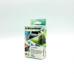 Starline - Cartuccia ink - per Epson - Ciano - C13T29924010 - 9,6ml