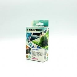 Starline - Cartuccia ink - per Epson - Magenta - C13T29934010 - 9,6ml