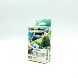 Starline - Cartuccia ink - per Epson - Giallo - C13T29944010 - 9,6ml