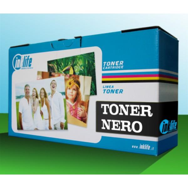 Ricostruito Ricoh 842009 - Toner Nero (9000 Pag.)