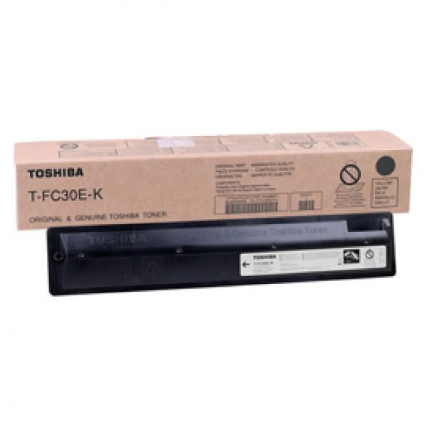 Toshiba - Toner - Nero - 6AJ00000205 - 38.400 pag