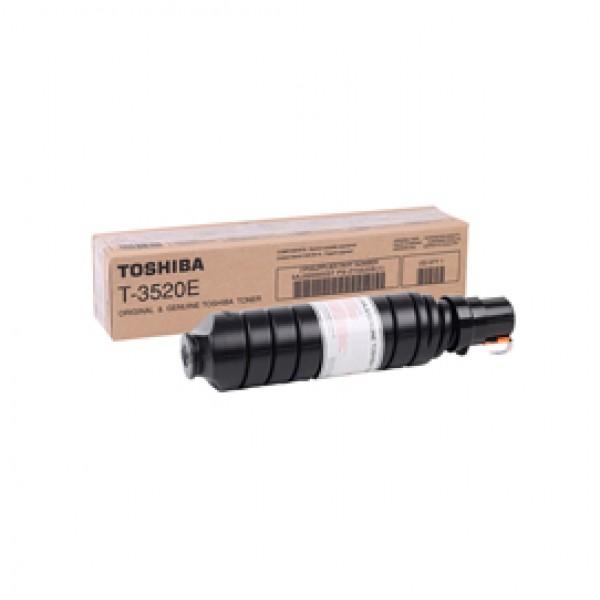 Toshiba - Toner - Nero - 6AJ00000037 - 21.000 pag