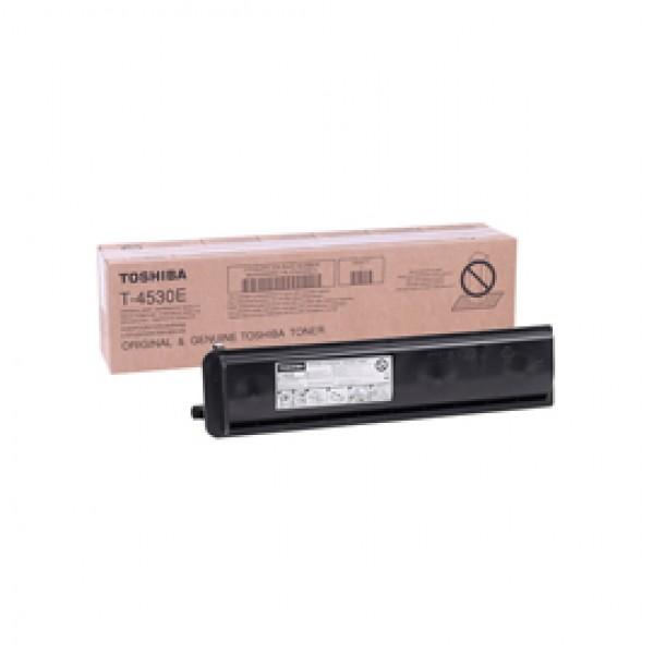 Toshiba - Toner - Nero - 6AJ00000191 - 30.000 pag