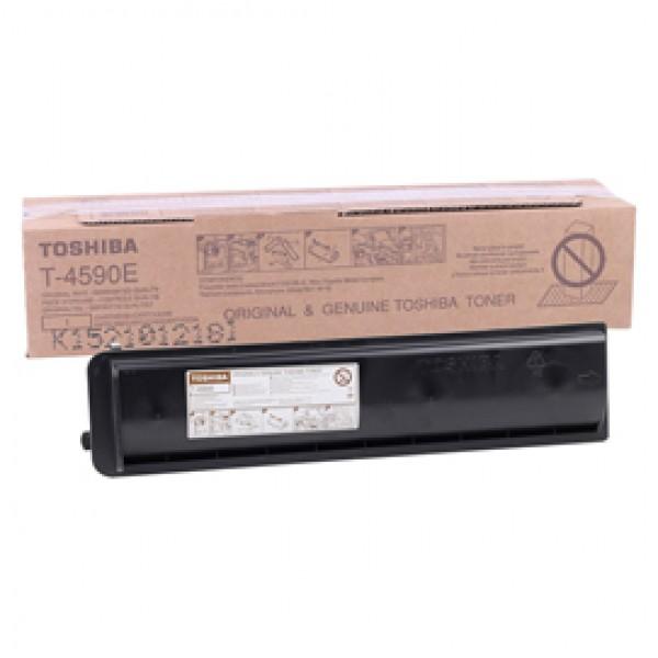 Toshiba - Toner - Nero - 6AJ00000192 - 36.000 pag