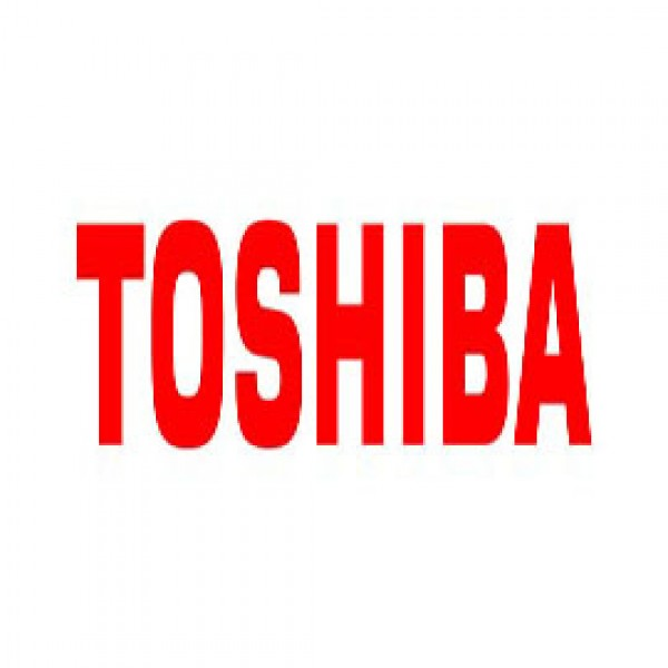 Toshiba - Developer - Giallo - 6LK49016000 - 150.000 pag