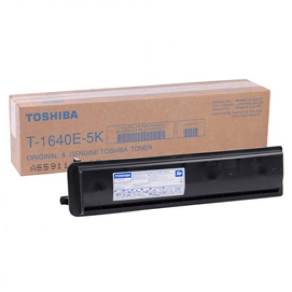 Toshiba - Toner - Nero - 6AJ00000194 - 5.900 pag