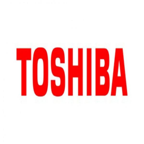 Toshiba - Toner - Nero - 6AJ00000215 - 17.500 pag