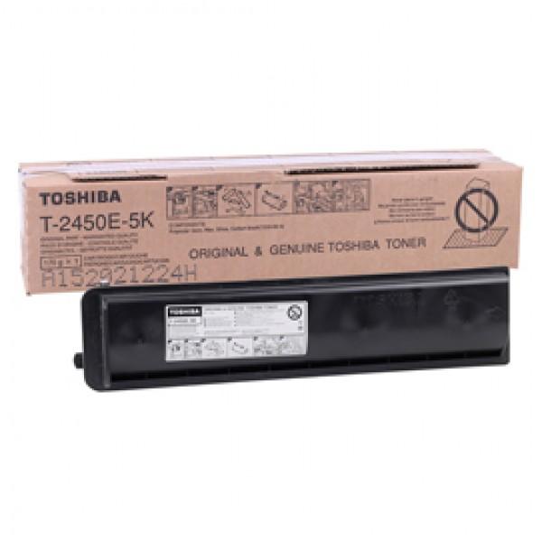 Toshiba - Toner - Nero - 6AJ00000217 - 5.900 pag