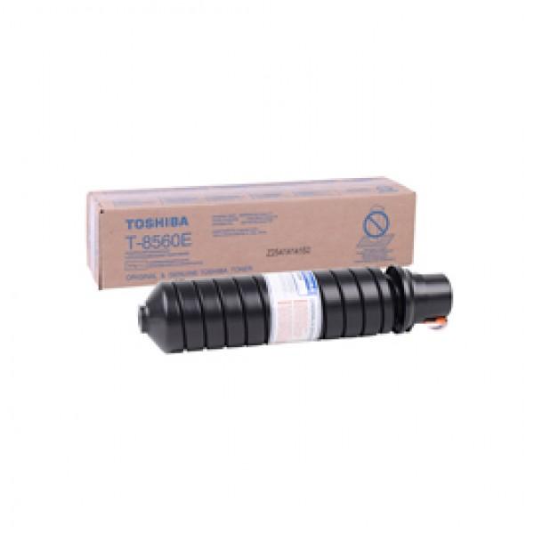 Toshiba - Toner - Nero - 6AK00000213 - 73.900 pag