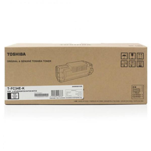 Toshiba - Toner - Nero - 6A000001783 - 15.000 pag
