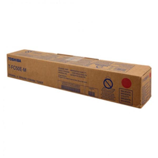 Toshiba - Toner - Magenta - 6AJ00000226 - 33.600 pag