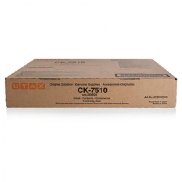 Utax - Copy Kit - Nero - 623010010 - 30.000 pag