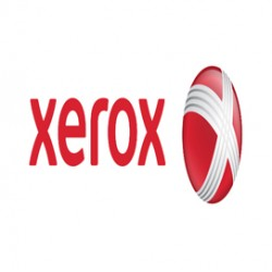 VersaLink C7020/C7025/C7030 Print Cartridge (131,000 Pages)