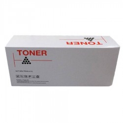 Oki compatibile toner