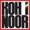Koh.I.Noor