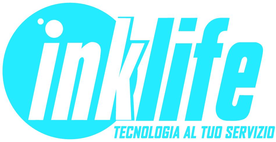 Inklife | Forniture per ufficio, Cancelleria, Cartucce e Toner